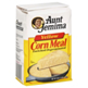 Aunt Jemima Yellow Corn Meal, 2 LB