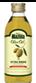 Mazola Extra Virgin Olive Oil, 17oz