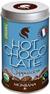 Monbana Hot Chocolate Cappuccino Mix -8oz
