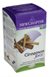 New Chapter Cinnamon Force Softgels, 60 CT