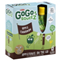 GoGo Squeeze Apple Cinnamon Applesauce On the Go, 4 CT