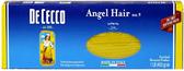 DeCecco - Angel Hair -16oz