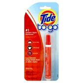 Tide To Go Instant Stain Remover -1 ct