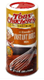 Ancient Harvest Wheat-Free Quinoa Elbow Pasta -8oz