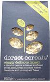 Dorset Cereal - A Classic Muesli -12oz