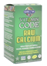 Garden of Life Vitamin Code Raw Calcium, 150 CT