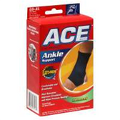 ACE Elasto Preene Large Extra Large Advanced Ankle Support - Eac