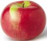 Fresh Haralson Apple -lb