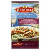 Bertolli Classic Meal for 2, Chicken Carbonara, 24oz