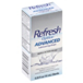 Refresh Optive Advanced Lubricant Eye Drops, .33 OZ
