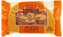 Store Brand Colby Longhorn Style Block Cheese -8oz