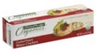Earthbound Farm Organic Roasted Organic Sweet Potato Slices, 20o