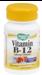 Nature's Way Premium Quality Vitamin B‑12 2000 mcg Cherry