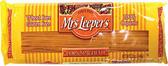Mrs. Leeper's Rice Spaghetti -12oz