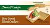 Go Raw Chocolate Granola -16oz