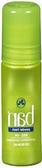 Ban Roll On - Powder Fresh Deodorant - ea
