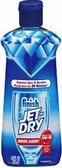 Finish - Jet Dry Rinse Agent -16oz