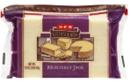 Store Brand Monterey Jack Block Cheese -16oz