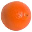 Cara Cara Oranges -lb