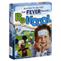 Be Koool Disney Soft Gel Sheets, 4 CT