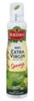 Bertolli 100% Extra Virgin Olive Oil Spray Rich Taste, 5oz