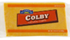 Store Brand Colby Jack Block Cheese -8oz