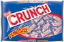 Nestle Crunch Minis -10oz