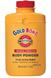 Gold Bond Medicated Original Strength Body Powder, 4 OZ