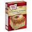 Duncan Hines Cake Mix, Pineapple Supreme, 16.5oz