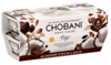 Chobani Flip Almond Coco Loco Greek Yogurt, 4 PK, 5.3 OZ