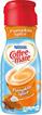 Coffee-Mate Pumpkin Spice -16oz
