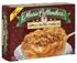 Marie Callender's Dutch Apple Pie, 42oz