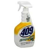 Formula 409 Lemon Fresh Anti-Bacterial Kitchen All Purpose Clean