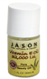 Jason Vitamin E Oil 32000 IU, 1 OZ
