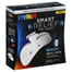 IcyHot Smart Relief Refill Kit, EACH