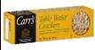 Pacific Natural Foods All Natural Hemp Milk - Chocolate -32oz