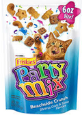 Friskies Party Mix Beachide -10oz