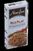Near East Rice Pilaf - Wild Mushroom & Herb-5.8 oz
