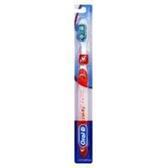 Oral B Cavity Defense 40 Medium Manual Toothbrush - Each