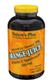 Nature's Plus Orange Vitamin C 500mg High Potency Chewable-180ct