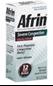 Afrin Severe Congestion Maximum Strength Plus Menthol Nasal Spra 1