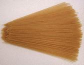 Store Brand Thin Spaghetti Pasta - 16 oz