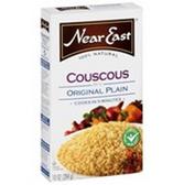 Near East Couscous -5.7 oz