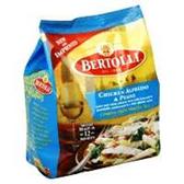 Bertolli Grilled Chicken Alfredo & Penne-24 oz