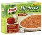 Knorr Mi Arroz Red Rice Seasoning Mix, 4 CT