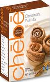 Chēbē Gluten Free Cinnamon Roll Mix -7.52oz