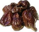 SunRidge Farms - Ashlock Pitted Prunes -1 lb