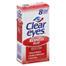 Clear Eyes Redness Relief Eye Drops, .5 OZ