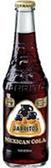 Jarritos Mexican Cola -12.5oz
