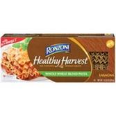 Healthy Harvest Whole Grain Blend Lasagna - 13.25 oz